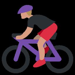 Cycle Movement Survey