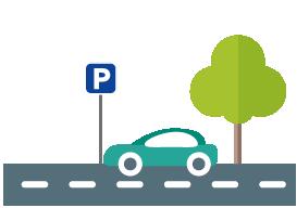 Parking Surveys
