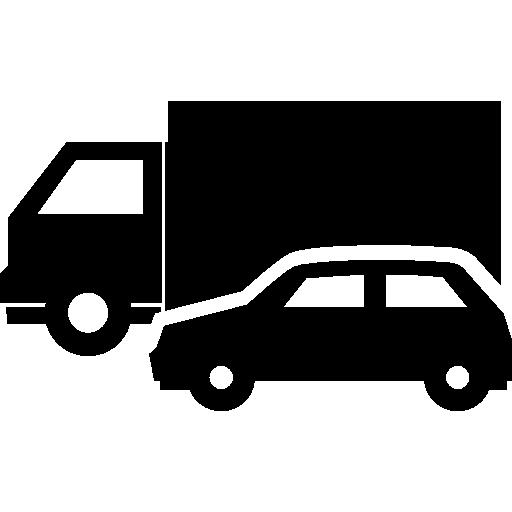 Vehicle Occupancy Survey